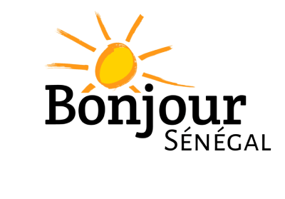 Bonjour Senegal