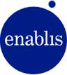 ENABLIS