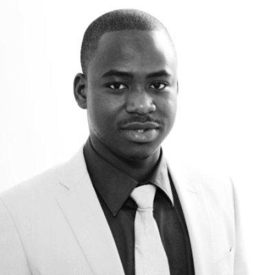 Mouhameth Bathiery