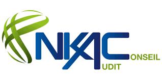 NKAC Audit