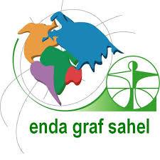 ENDA GRAF SAHEL